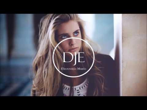 Buongiorno - Dj eMa Remix