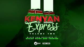 Download Video/Audio Search for DJ DEMAKUFU 2017 KENYAN