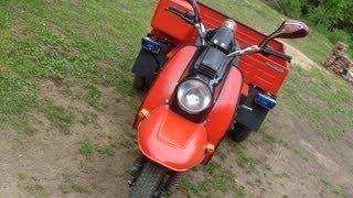 видео Drom.ru: летом в Якутии машины продаются быстрее