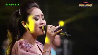 Download lagu New Pallapa - Karang Cinta - Annisa Rahma
