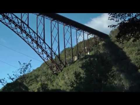2016 New River Gorge Bridge