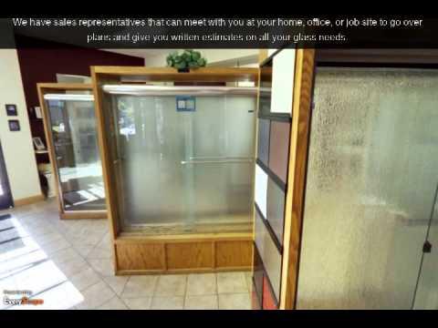 Fresno Shower Door Inc Fresno Ca Shower Doors Youtube
