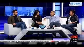 Dünden Bugüne Fıkrasına gülmeyen adamlar -Fatih Terim,Arif Erdem,Murat Özarı