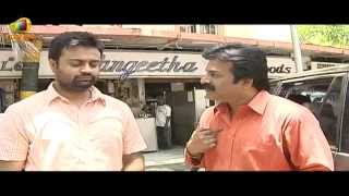 Thangamana Purushan - Episode 355
