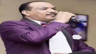 جديد الرئع عاصم البنا -  البتمسح دمعي 2017 - اغاني سودانية
