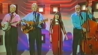 The Seekers - Morningtown Ride, 2001 (Christmas version - Stereo)
