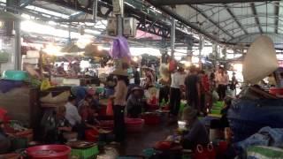 越南影片 19