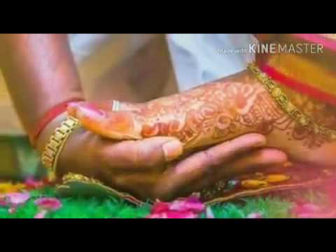 Ninna lajjeyondu sangithadante  ..song by harsha  from galate aliyandiru Kannada film.
