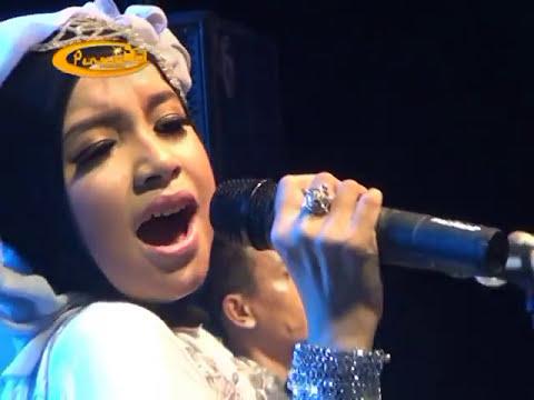 Tasya Rosmala Muara Kasih Bunda PERSADA RIA Live in Getung Turi Lamongan