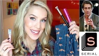 Favorites + UNfavorites REVIEW! (Makeup, Fashion, MORE!) Thumbnail