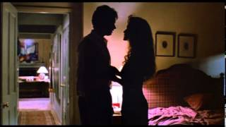 Video Spellbinder (1988) Movie Trailer - Tim Daly & Kelly Preston download MP3, 3GP, MP4, WEBM, AVI, FLV Januari 2018