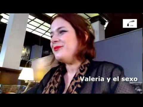 Entrevistamos a Elisabet Benavent por su saga Valeria. Su primer libro: