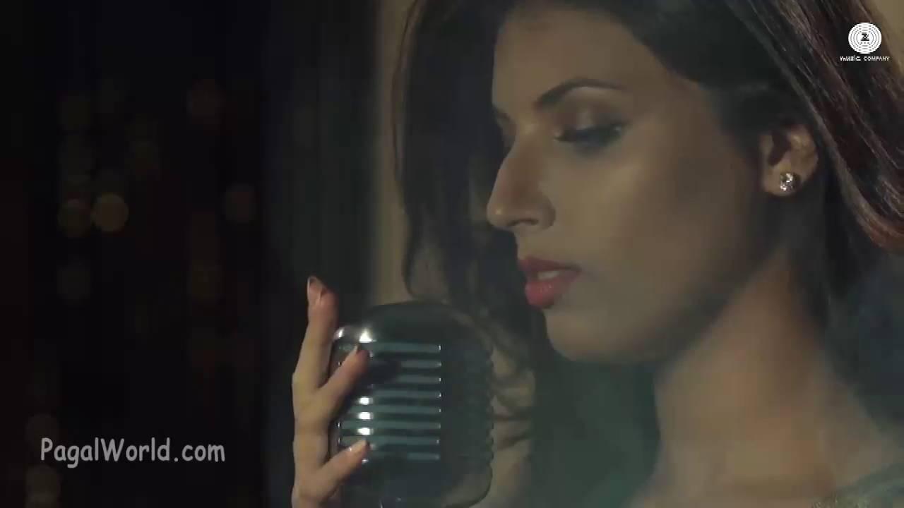 O Soniye Arijit Singh Vibha Saraf Pagalworld Com Lyrics Song