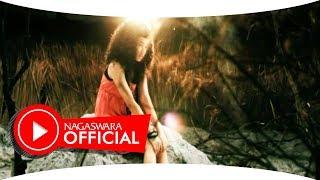 Wizzy - Air Mata Terakhir (Official Music Video NAGASWARA) #music MP3