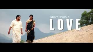Save the Date - Renish Aswathy -  Avishkar Creations, Palakkad