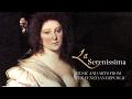 Capture de la vidéo La Serenissima: Barbara Strozzi And Women Composers Of The Venetian Republic