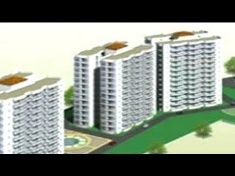 Budget home in Jaipur; ultra-luxury life in Chennai