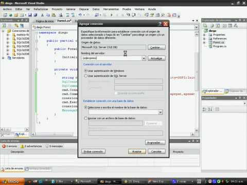 mp4 matlab How to play full screen videos using matlab learn more about matlab, eyelink, psychtoolbox, video, fullscreen, full screen, full-screen, vision, clip, vlc.