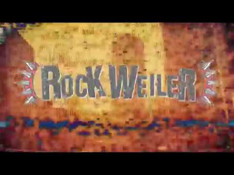 ROCK WEILER - VAS BIEN