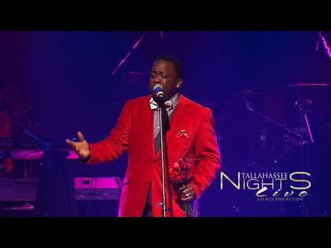 """Free Download Donnell Davis Performs Eugene Wilde's """"gotta Get You Home"""" At Tallahassee Nights Live! Mp3 dan Mp4"""