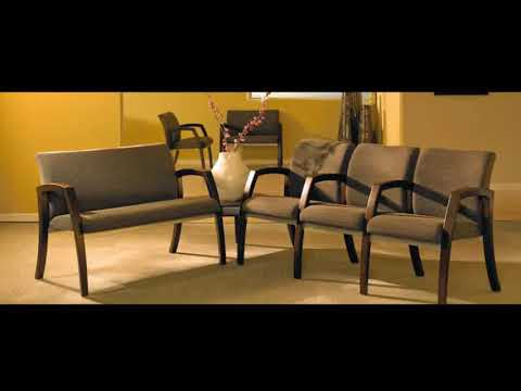 Waiting Room Chairs - Ergonomic Waiting Room Chairs | Best Design Picture Ideas for