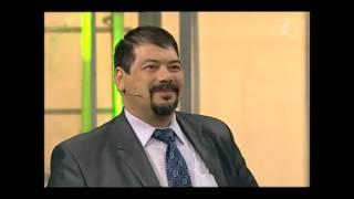 Дело о семье Якуненковых - строительная экспертиза(, 2014-01-21T06:54:13.000Z)