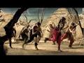 Pop Danthology 2013 S - Mashup Of 50+ Pop  DJ Earworm Inspired  720p