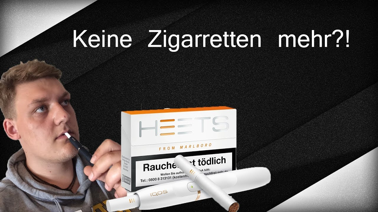 alternative rauchen