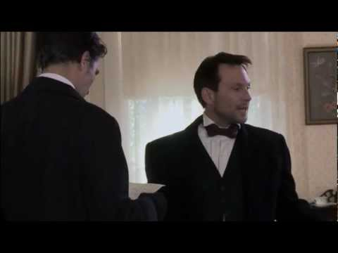 Hatfields and McCoys: Bad Blood - Clip #2