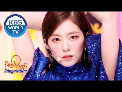 Download Lagu Bts Beautiful Bankmp3