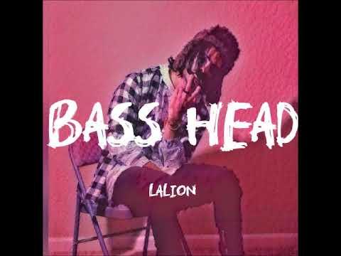 LaLion  BassHead