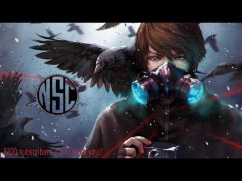 Nightcore - OK [Robin Schulz ft. James Blunt]
