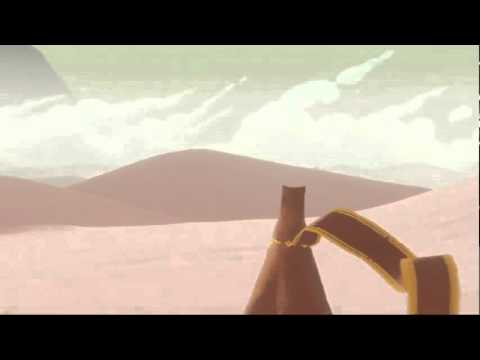 how to get the journey on ps3