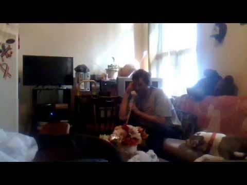 Webcam video from April  6, 2015 07:28 PM (UTC)