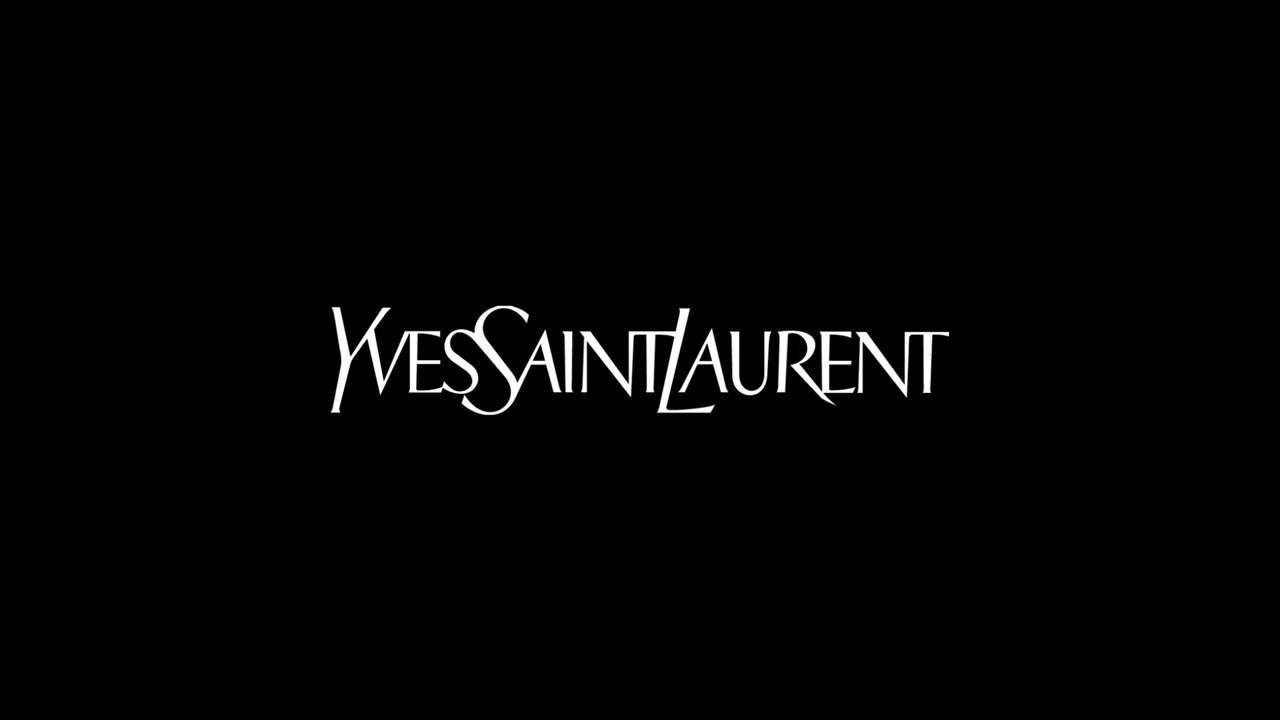 Saint Yves Y For Parfum Laurent Men 8n0mNvw