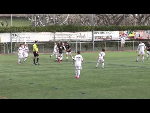 Sutherland Sharks vs Union Sacramento FC   Class D  FC 8F