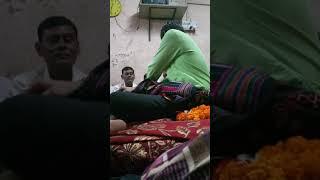 Ayar na goga maharaj dham adalaj  bhuvaji mukesh bhai rabarii [[[ JAY GOGA ]]]