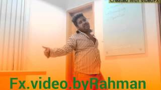 Abdur.Rahman.Bangla.new.video.song