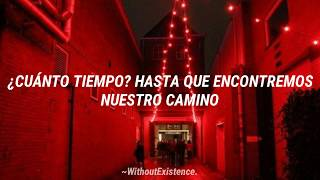 My Chemical Romance - Summertime / Subtitulado