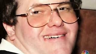 "Financial Crisis ""60 Minutes"" 2nd Part/(6:10)Lou Pearlman Story /(49:20) Microsoft, Facebook,Google"