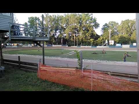 Starlite Speedway(4)