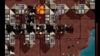 PC Longplay [161] Raptor: Call of the Shadows