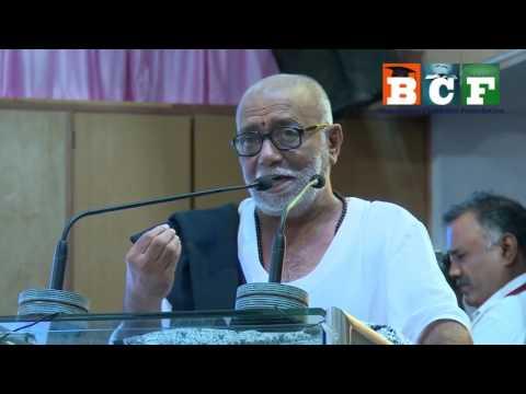 Dikri Mari Ladakvayi By Mayabhai Ahir & Morari bapu | Hasavnar jyare Radave | Gujarati Dayro