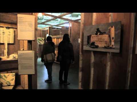 San Francisco's Exploratorium Boasts Interactive Science