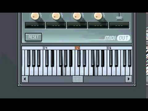 Piano piano chords soul : Neo Soul Chord Progressions 4 - YouTube