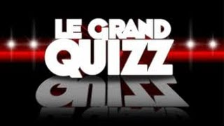 QUIZ CLASH OF CLANS ! FAIS LE TEST | #1