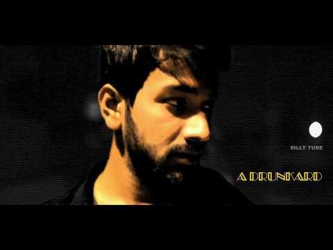 WTF - New Telugu Short Film 2017 Trailer