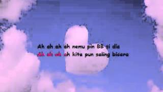 Karaoke Coboy Junior/CJR - Kenapa Mengapa (Tanpa Vokal)