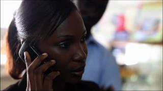 Guinée UBA Udirect