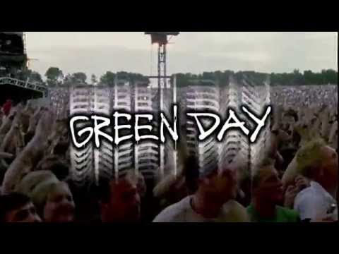Green Day Revolution Radio Tour | Ticketmaster